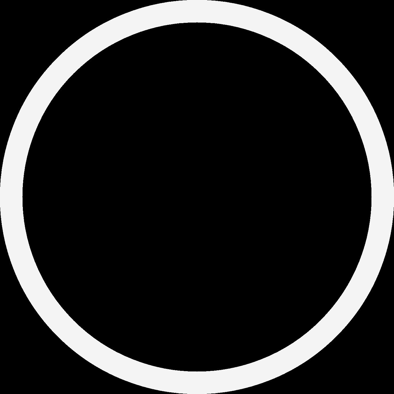 500 orange circle bg