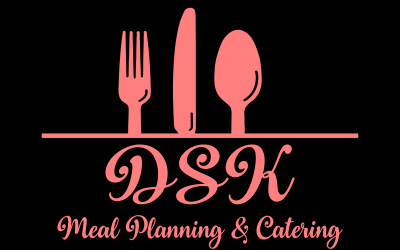 meal planning and catering