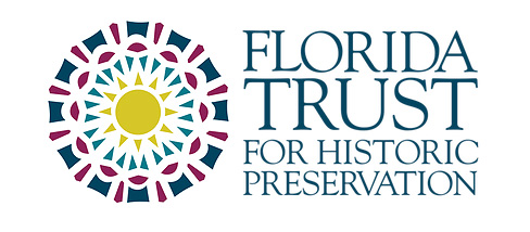 florida-trust-logo